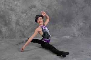 Lauren-Booth-Jazz-Photo-copy.jpg